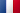 Site Francais
